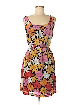 We Love Vera Casual Dress Size M
