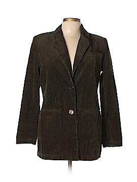 Newport News Jacket Size 10