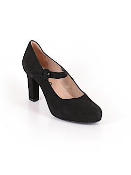Unisa Heels Size 40 (EU)