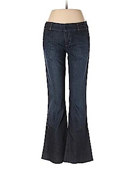 Jones Jeans Jeans 27 Waist