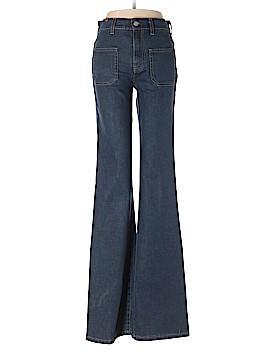 Notify Jeans 28 Waist