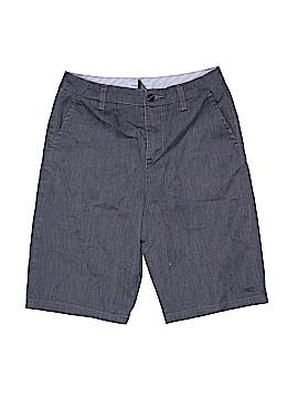 O'Neill Shorts 27 Waist