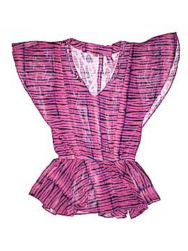 Victoria's Secret Swimsuit Cover Up Size XS - Sm