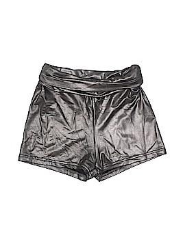 American Apparel Shorts Size M (Kids)