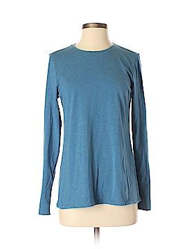 Purejill Long Sleeve T-Shirt Size S