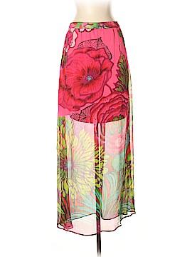 Desigual Casual Skirt Size 38 (EU)