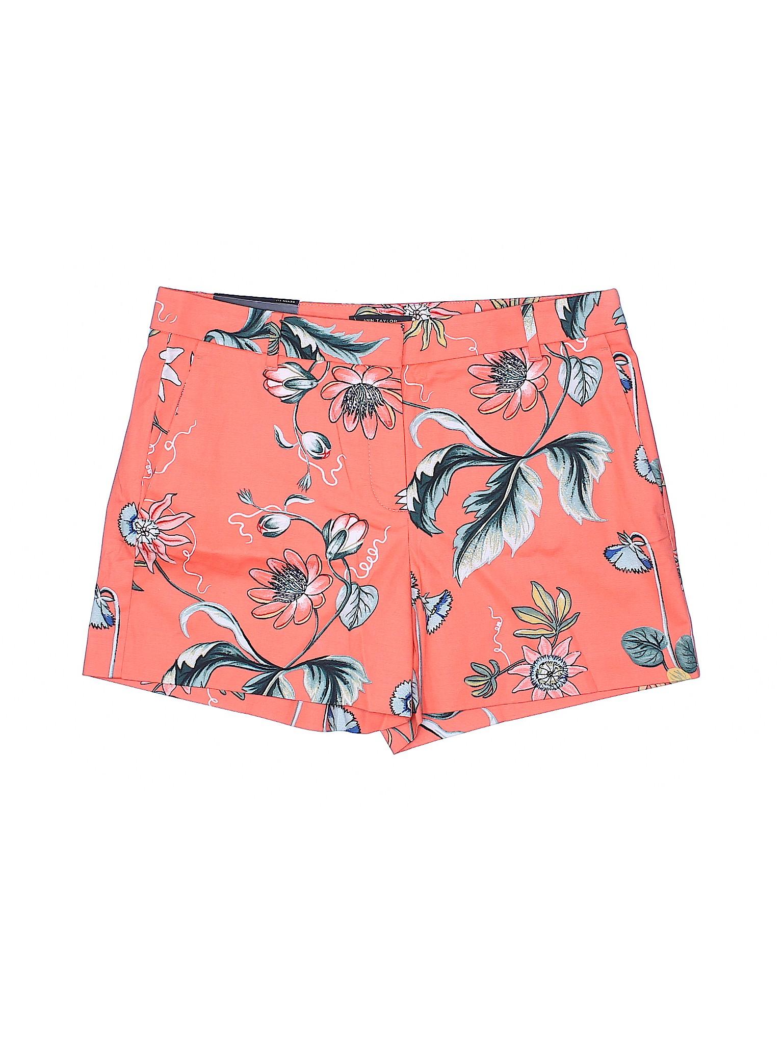 Taylor Boutique Taylor Boutique Khaki Taylor Ann Shorts Boutique Ann Ann Shorts Khaki Shorts Khaki SEarqE