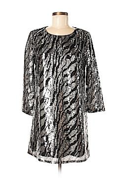 Tildon Cocktail Dress Size M