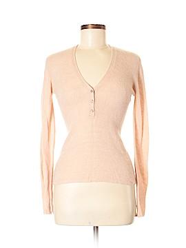 Susana Monaco Pullover Sweater Size M