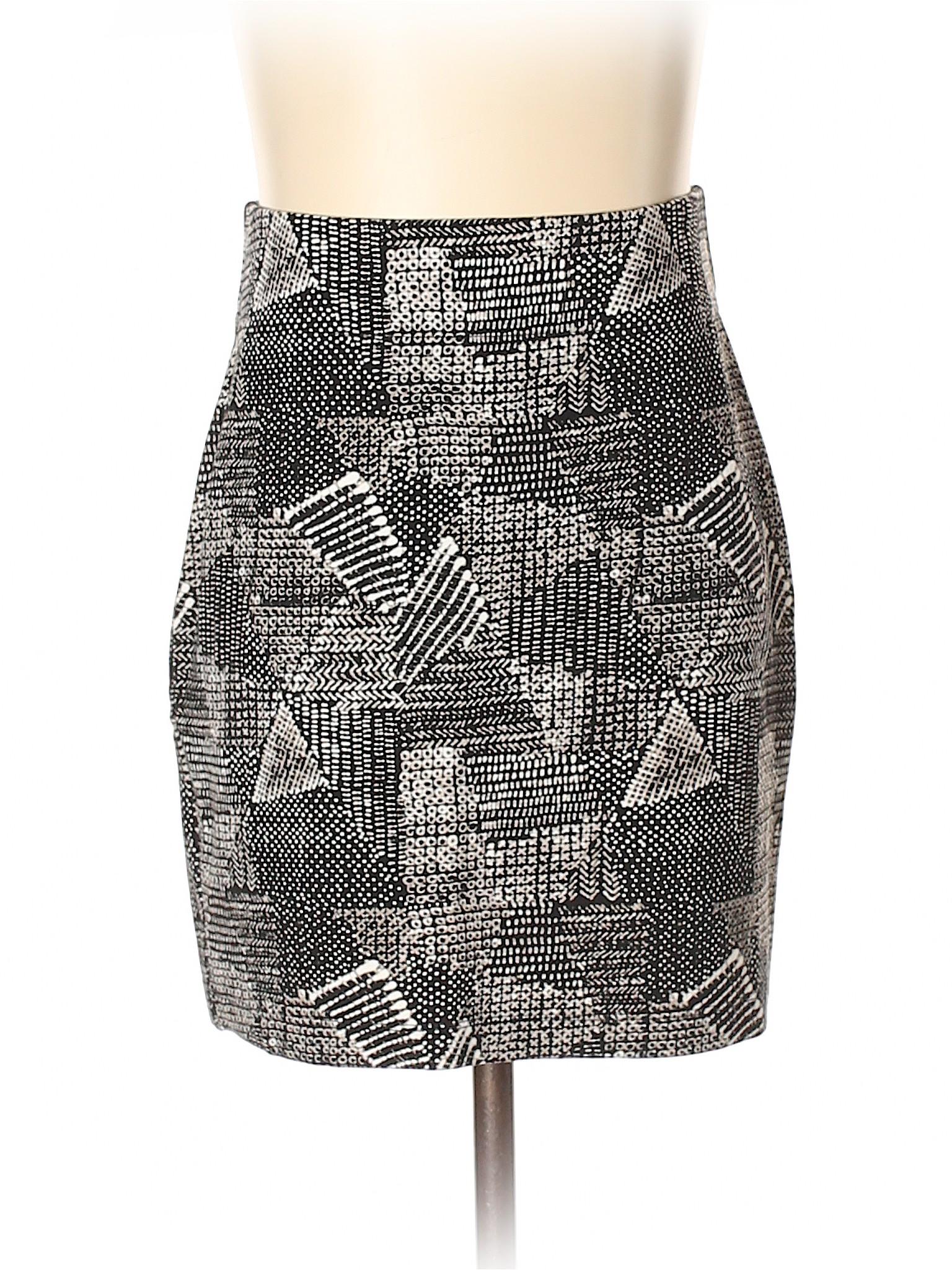 Skirt winter Madewell Leisure Leisure Leisure winter Casual Skirt Madewell Casual E5qd1q