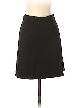 Studio M Casual Skirt Size S