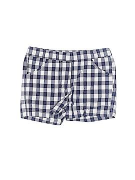 Andy & Evan Khaki Shorts Size 4T