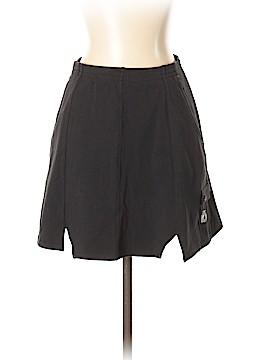 Jamie Sadock Casual Skirt Size S