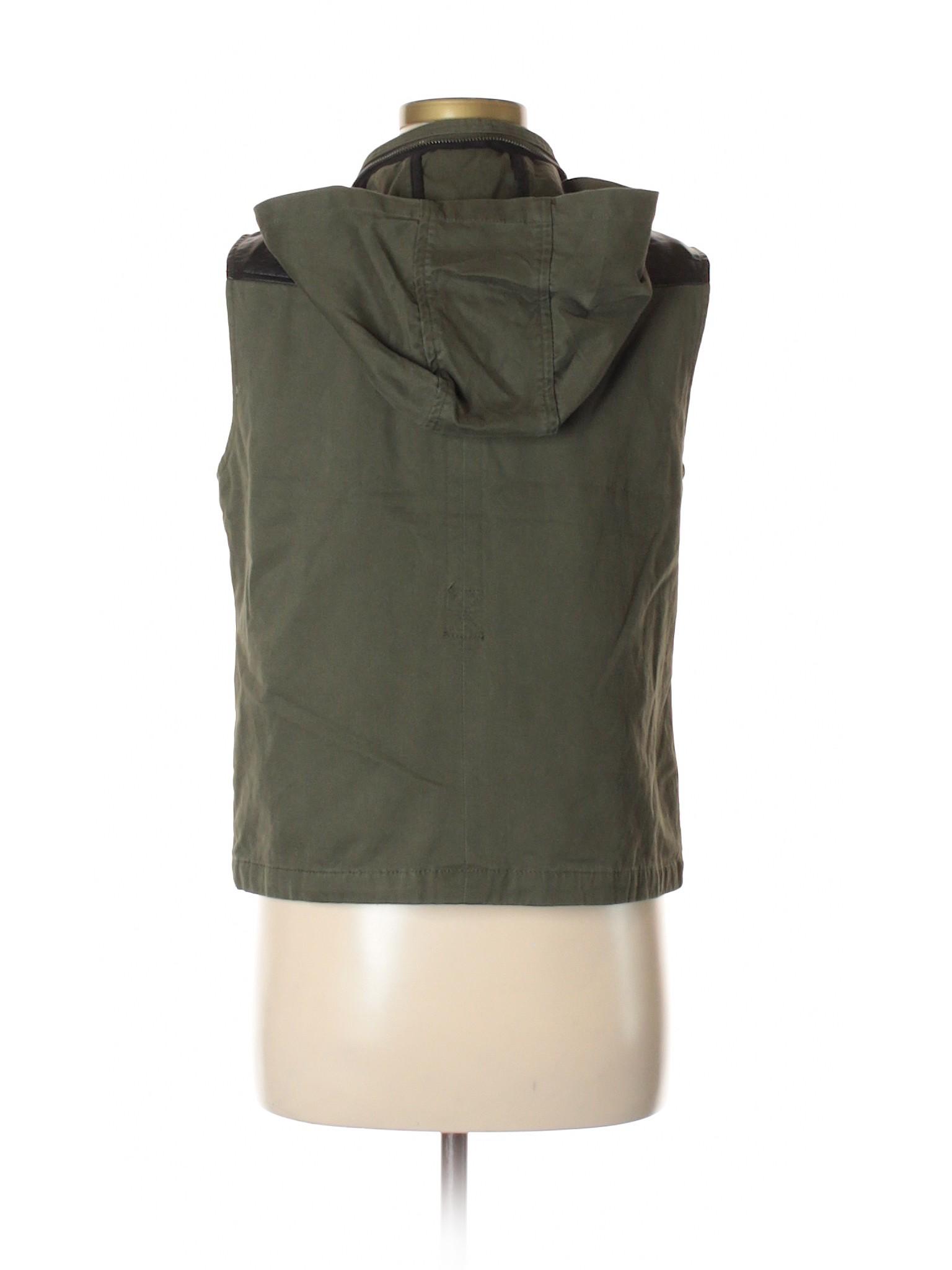 Boutique Boutique leisure Vest leisure BDG Zzw5Hwq