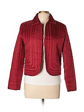 Spiegel Jacket Size 10