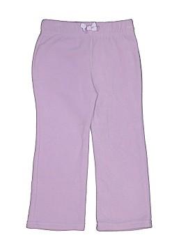 WonderKids Sweatpants Size 3T