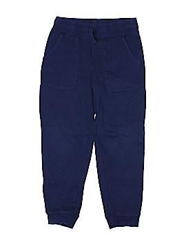 Gymboree Sweatpants Size 7