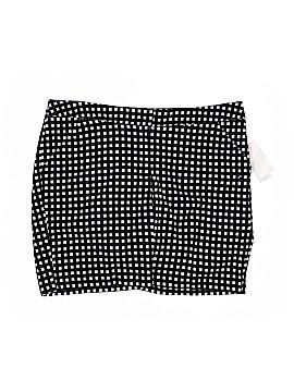 Callaway Dressy Shorts Size 10