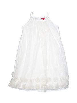 Derhy Kids Special Occasion Dress Size 10 - 12