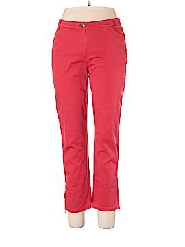 Dismero Jeans 33 Waist