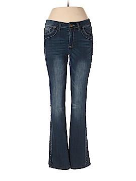 Reba Jeans Size 6