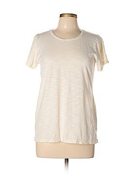 Grana Short Sleeve T-Shirt Size L