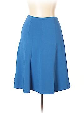 Studio G Casual Skirt Size L