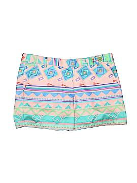 Jade Shorts Size 8