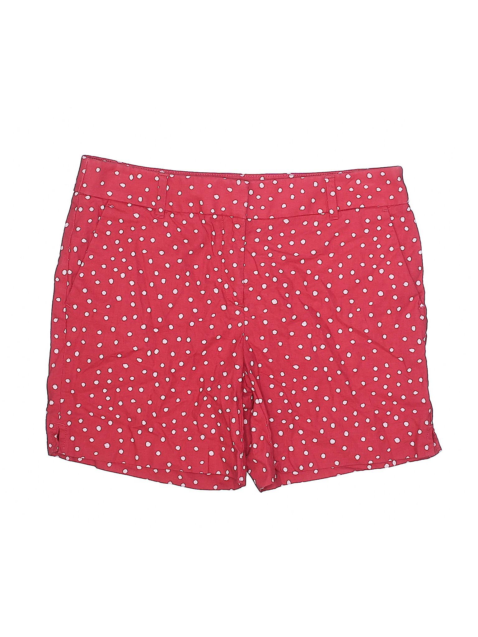 winter Shorts LOFT Ann Leisure Taylor dwaZn8qx