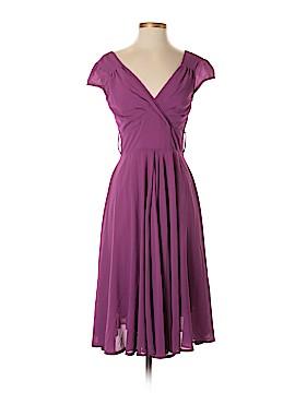 Eucalyptus Casual Dress Size XS