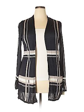 Charter Club Cardigan Size 1X (Plus)