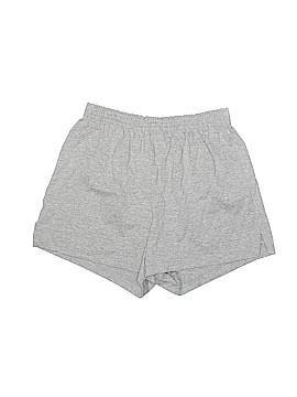SOFFE Shorts Size L