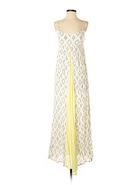 O'Neill Casual Dress Size 1