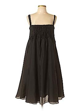 PureDKNY Casual Dress Size 6