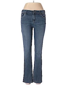 Simply Vera Vera Wang Jeans Size 8