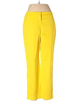 Andrea Behar Dress Pants Size 8