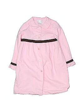 Jillian's Closet Dress Size 5T