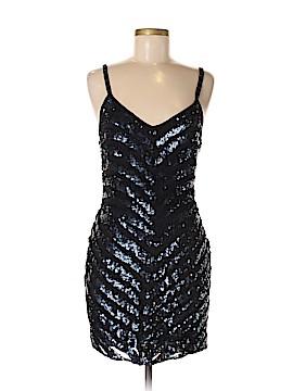 Parker Cocktail Dress Size M