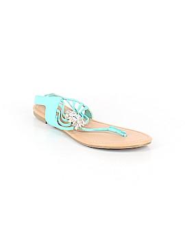 Mixit Sandals Size 8