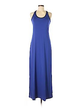 Fabletics Cocktail Dress Size S