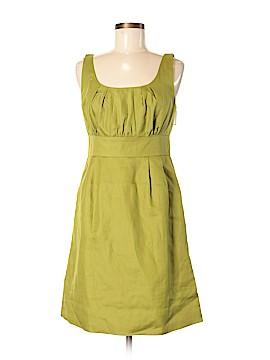 J. Crew Casual Dress Size 6