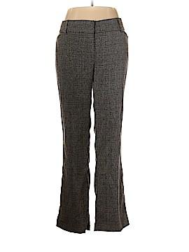 7th Avenue Design Studio New York & Company Dress Pants Size 16