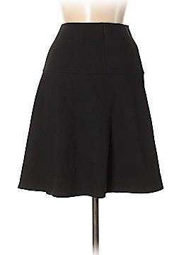 Relativity Casual Skirt Size XL