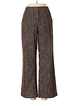 AB Studio Casual Pants Size 8