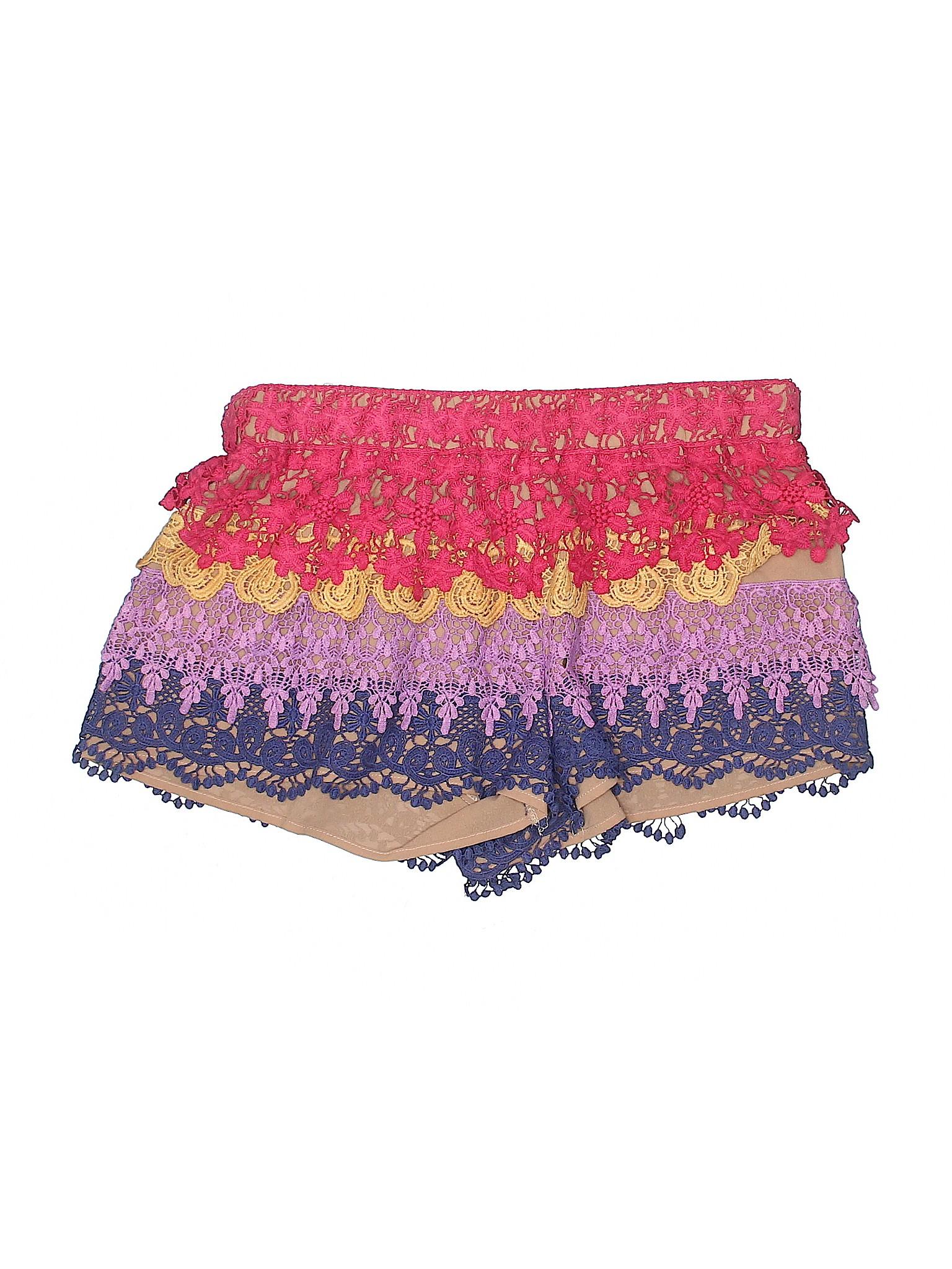 Boutique Shorts Dressy Dressy Shorts Dressy Shorts Umgee Boutique Boutique Umgee Umgee vq40A4