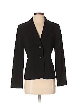Jones & Co Blazer Size 2