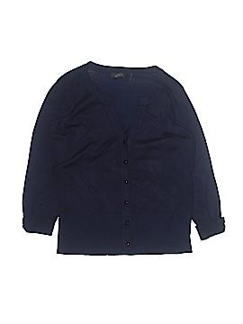 Eyn Cardigan Size L
