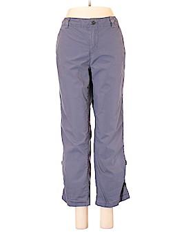 Vineyard Vines Casual Pants Size 6