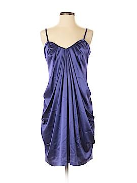 Wish Cocktail Dress Size S