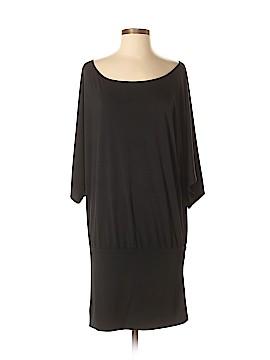 Paul & Joe Sister Casual Dress Size Lg (3)